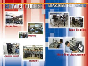 Mitsubishi Electric Automation Thailand